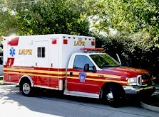 Medic 66