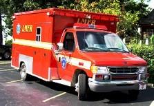 medic 266