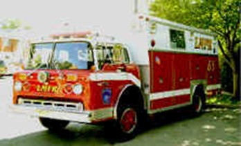 rescue 66